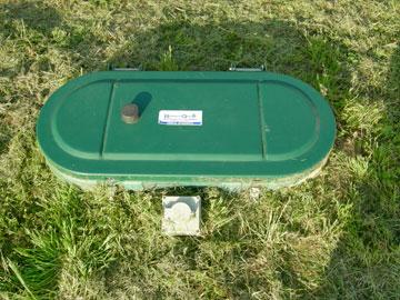 Fornitura gpl con serbatoio in comodato gratuito bonachi - Costo impianto irrigazione interrato ...
